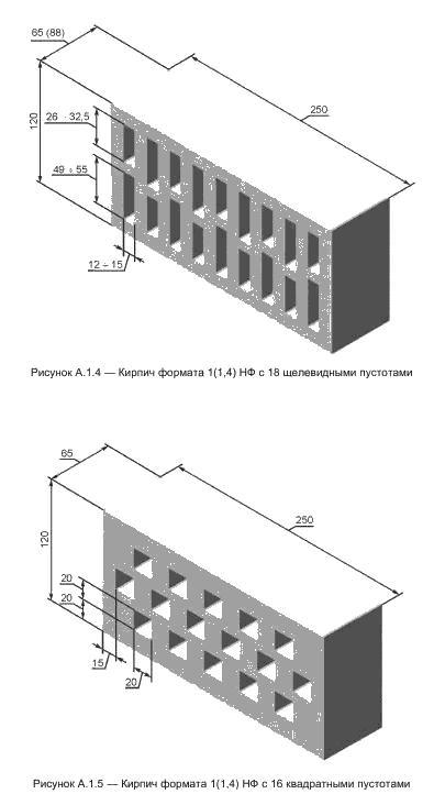 СНиП II379 Строительная теплотехника с Изменениями N 1