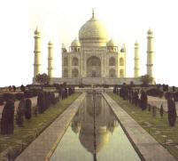 Архитектура древней индии кирпич в